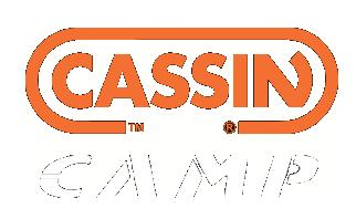 cassin-camp-logo