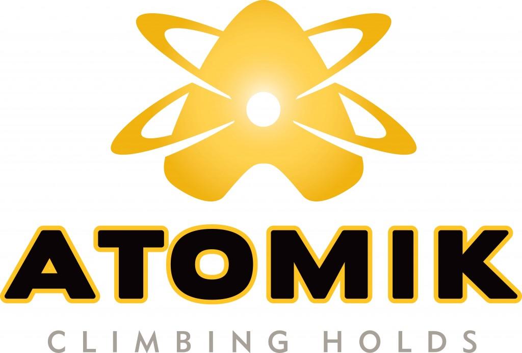 climbing-logo-color