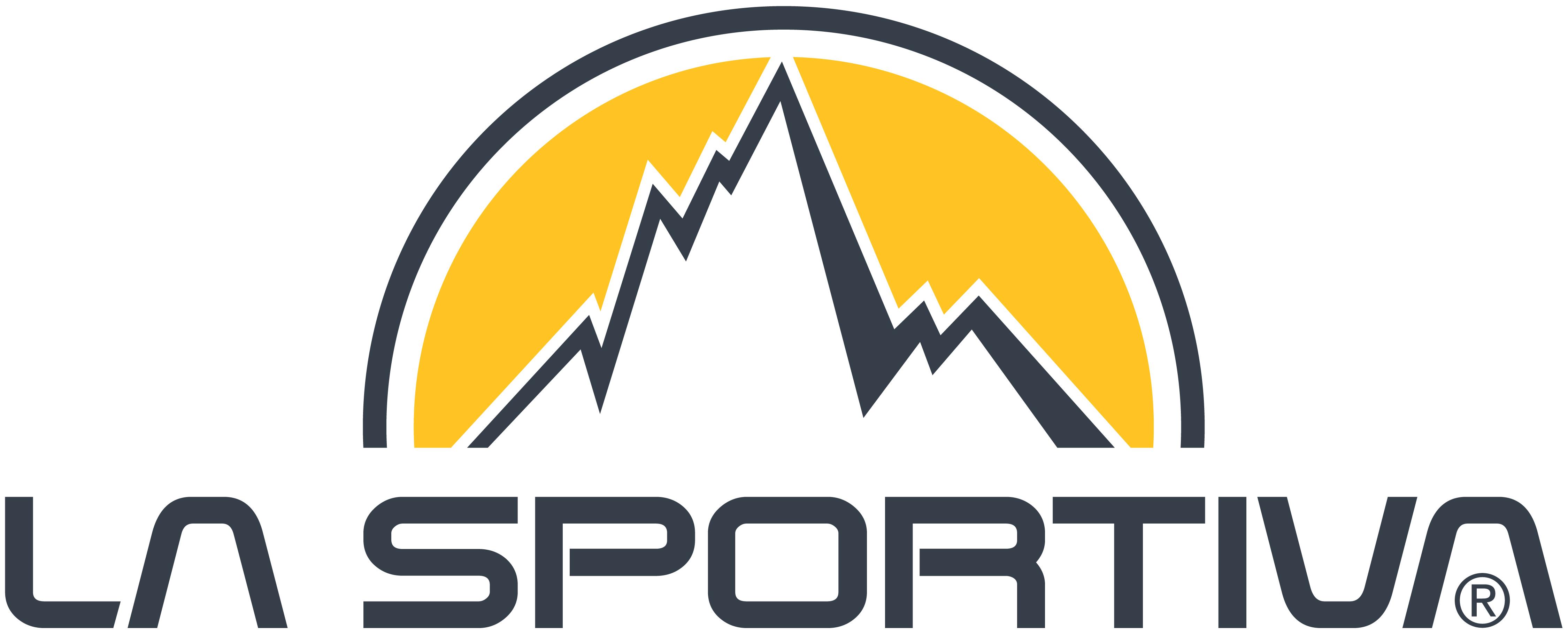 lasportiva_logo-1