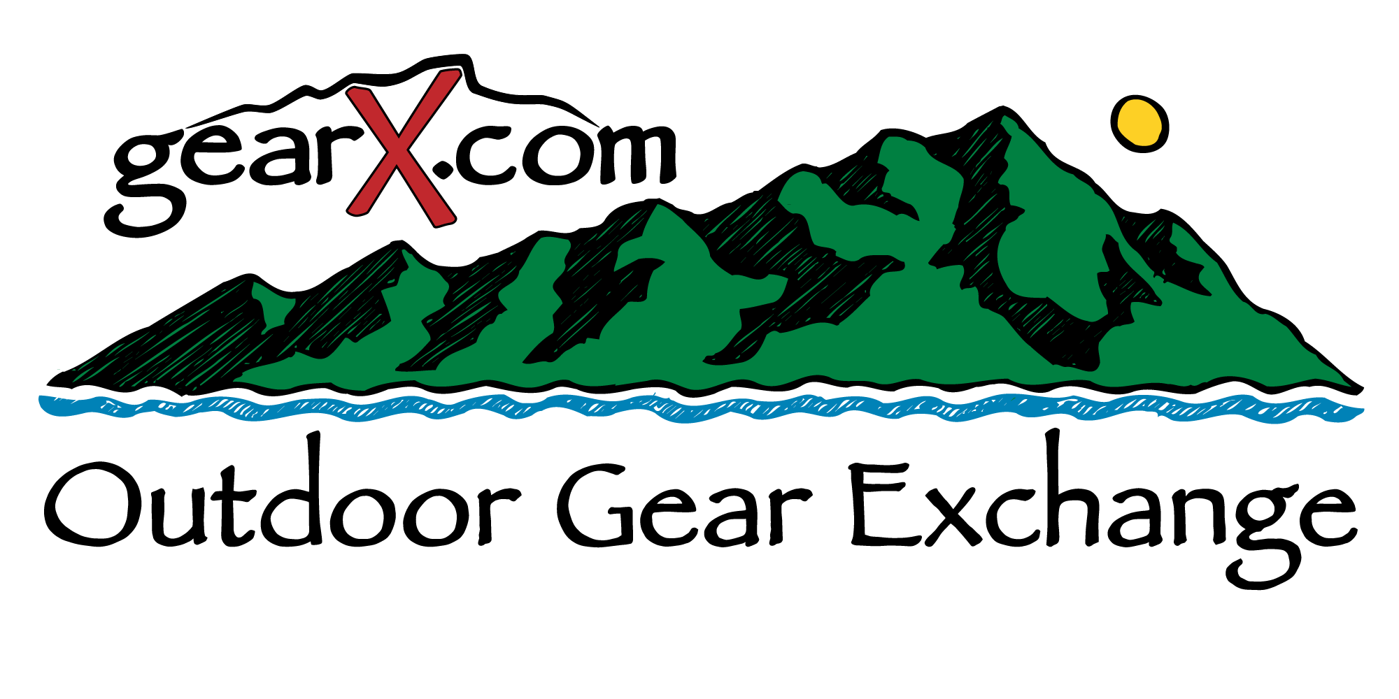 OGE-GearX-Logo-Horiz