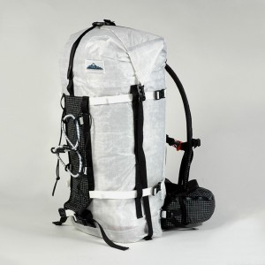 2400_ice_pack_three_quarter