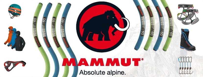 mammut banner 2