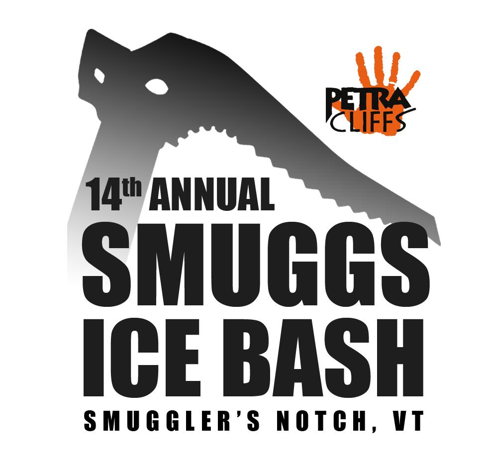 Smuggs Ice Bash